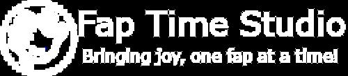 Fap Time Studio